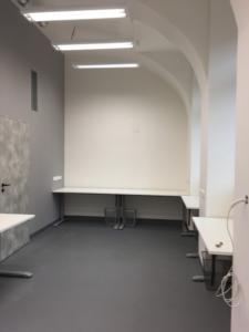 coolcentrum Praha 1 (2)